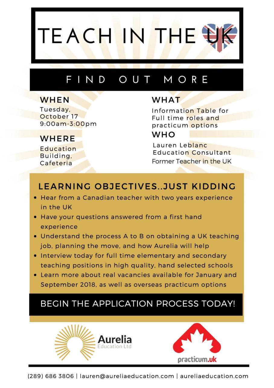 2017 Aurelia Education - Oct-page-001