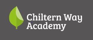 Chilternway Logo