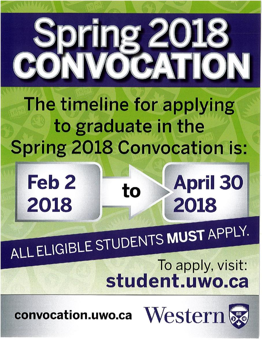 convocation reminder 2018-page-001