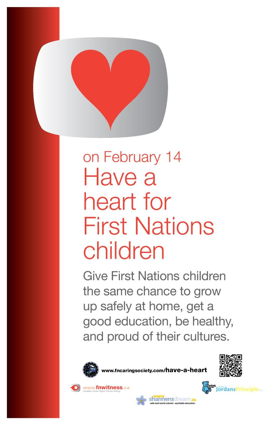 have-a-heart-poster-en_0-page-001