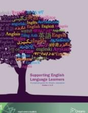 ELL curriculum.jpg