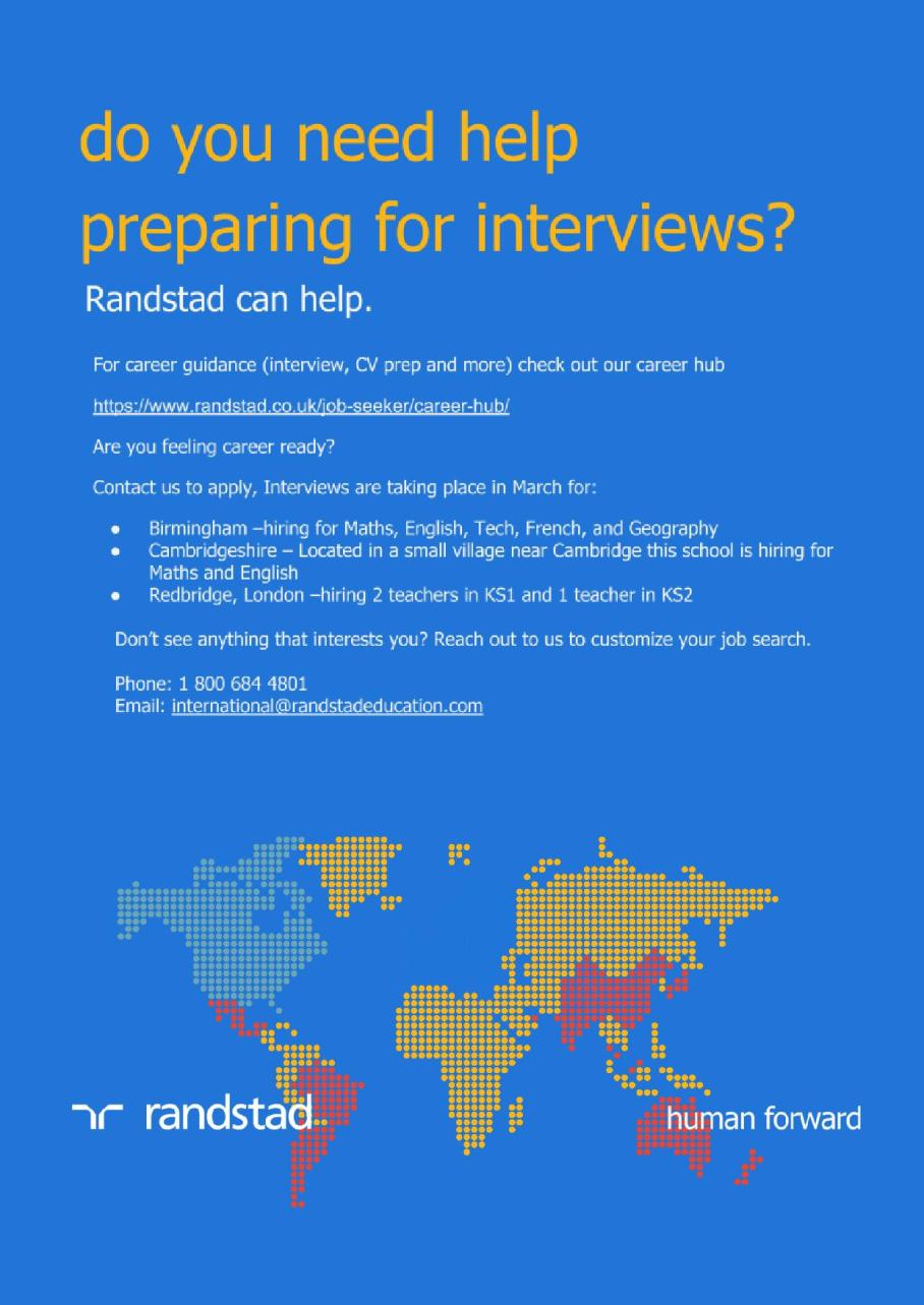 Sept roles and Interview prep tips!-page-001