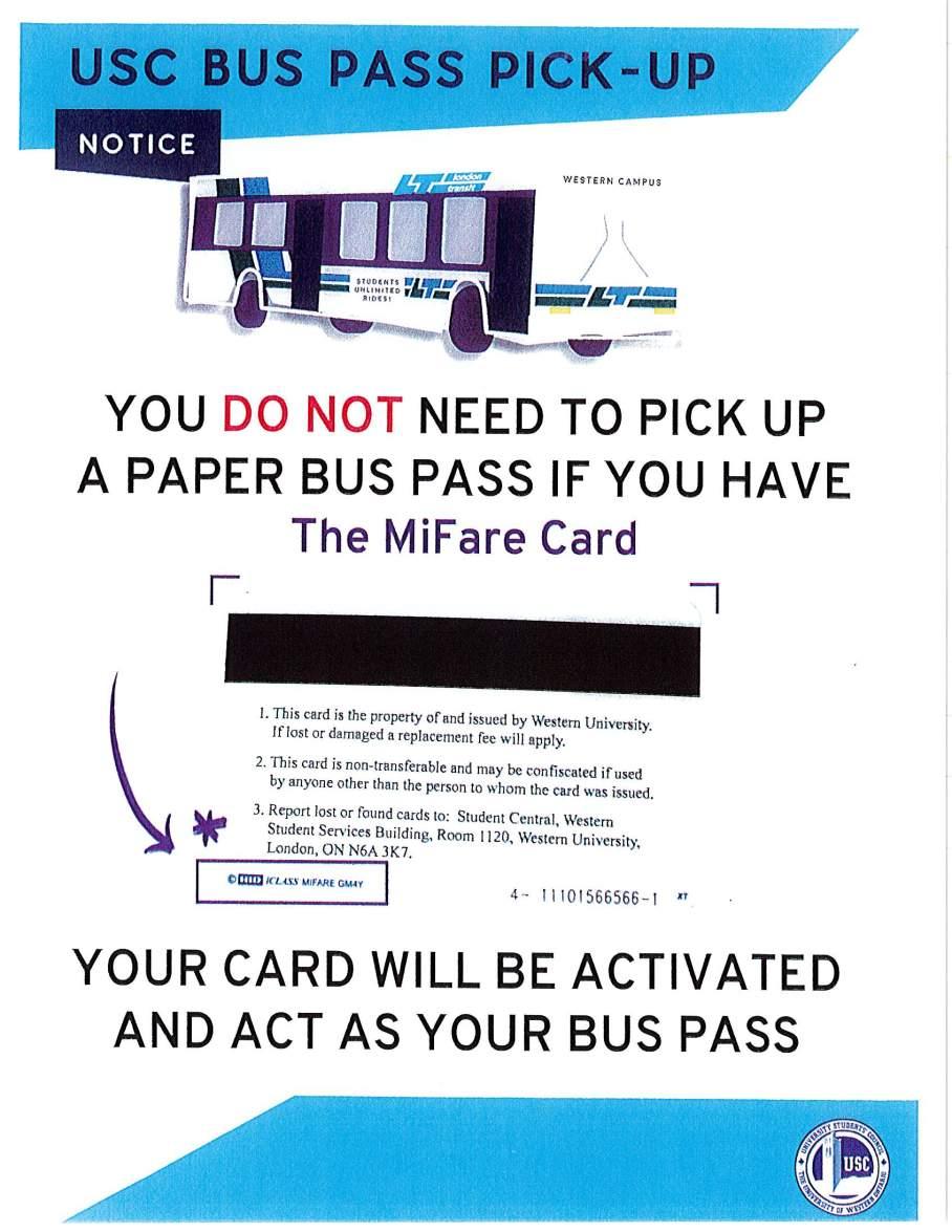 bus pass-0001