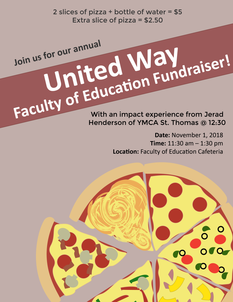 2018 United Way Lunch.png