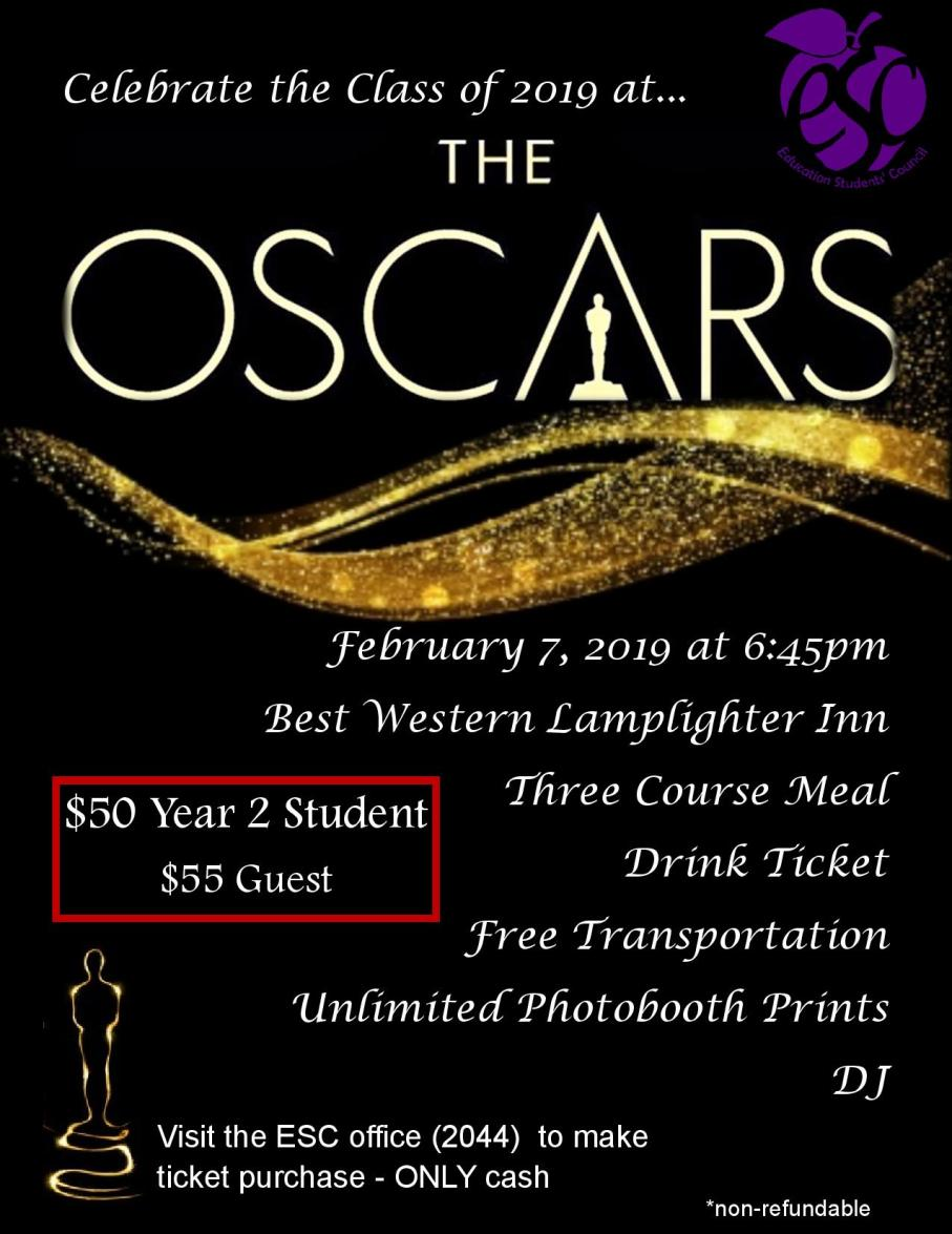 2019 Grad Formal Poster-page-001
