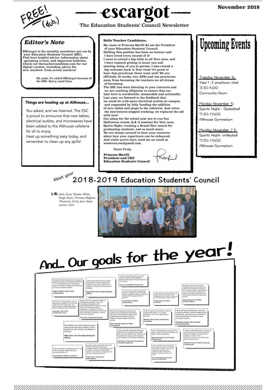 ESCargot Nov2018 issue-page-001
