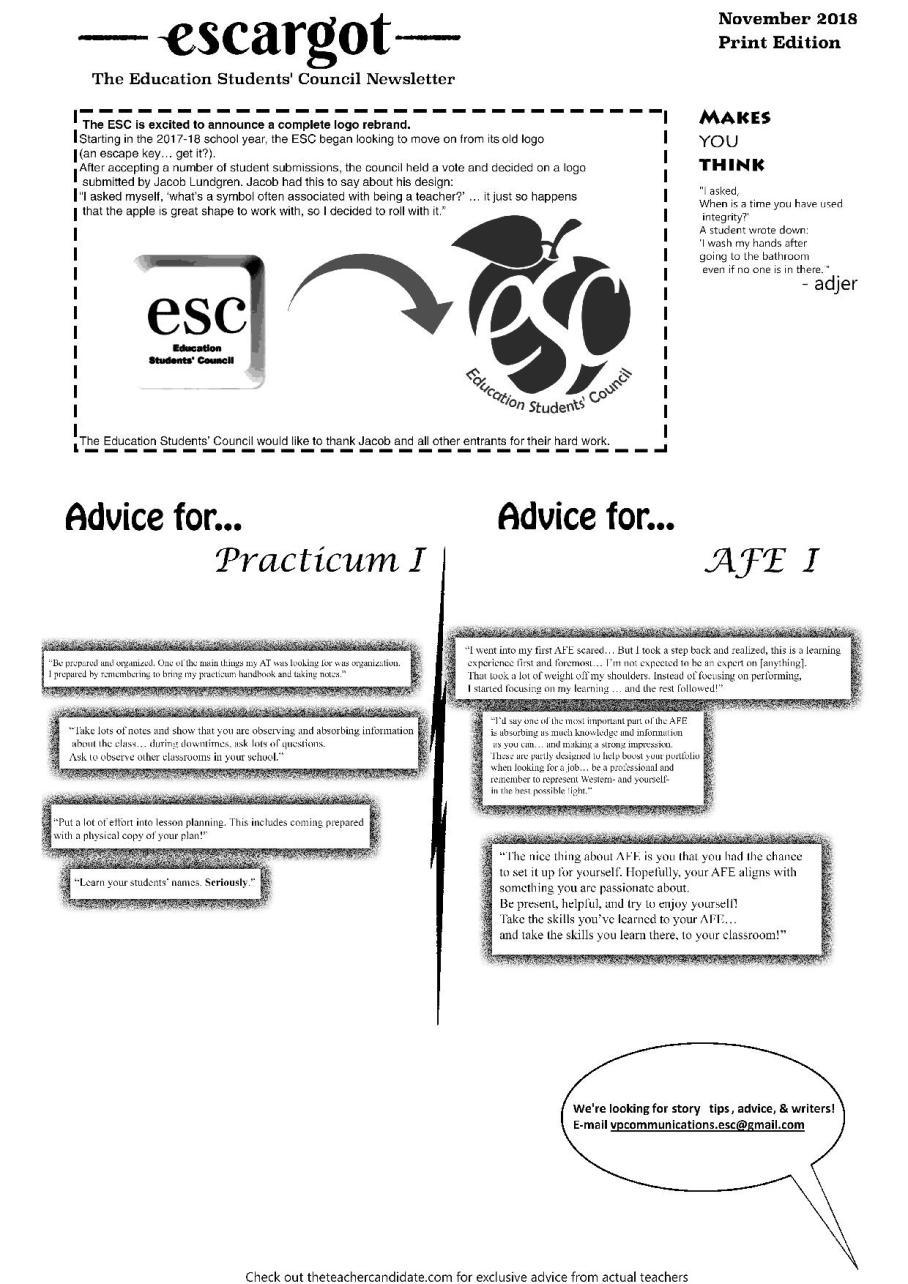 ESCargot Nov2018 issue-page-002