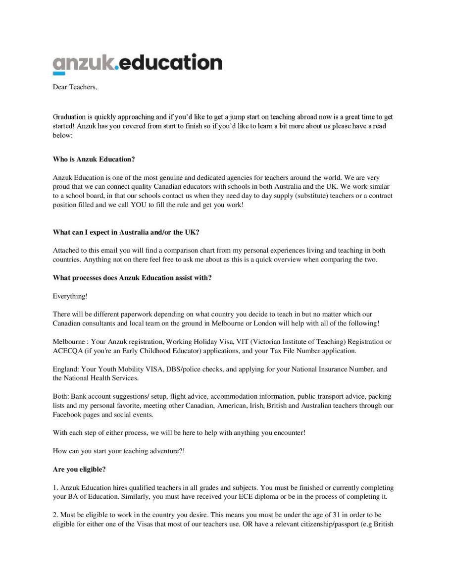 AnzukEducationTeachAbroad-page-001