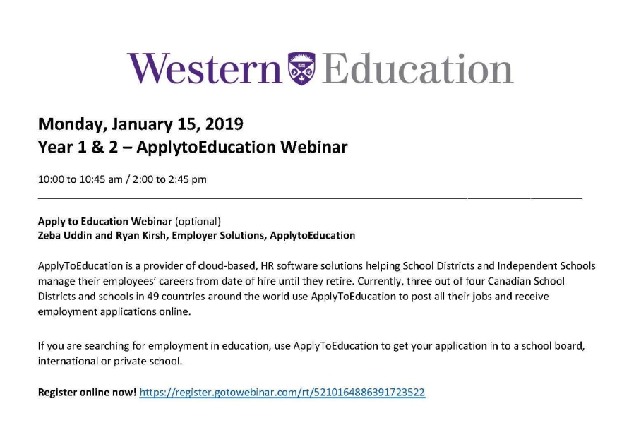 01-14-2019 - applytoed webinar