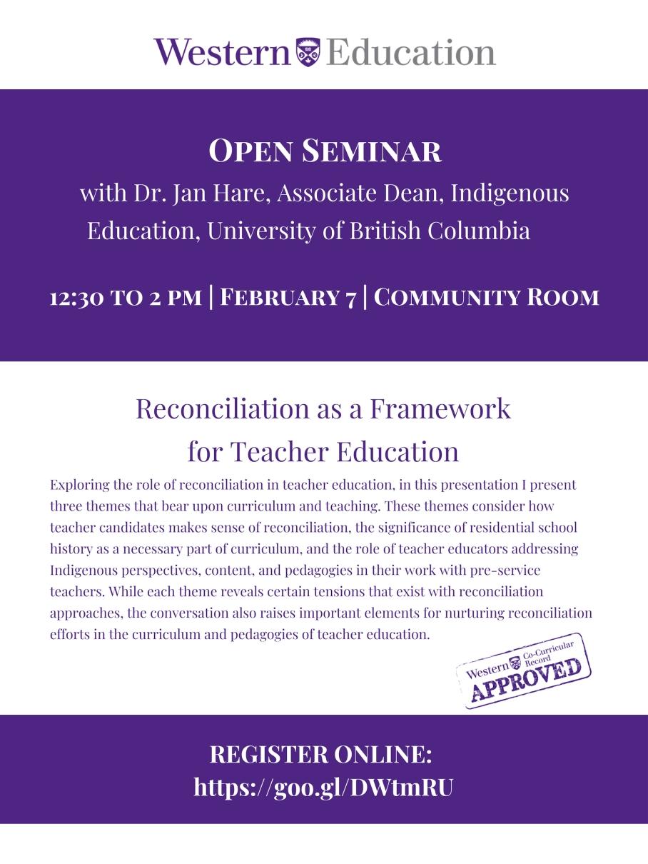 Feb7 Open Seminar WCCR.jpg