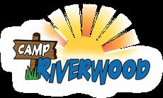 camp riverwood