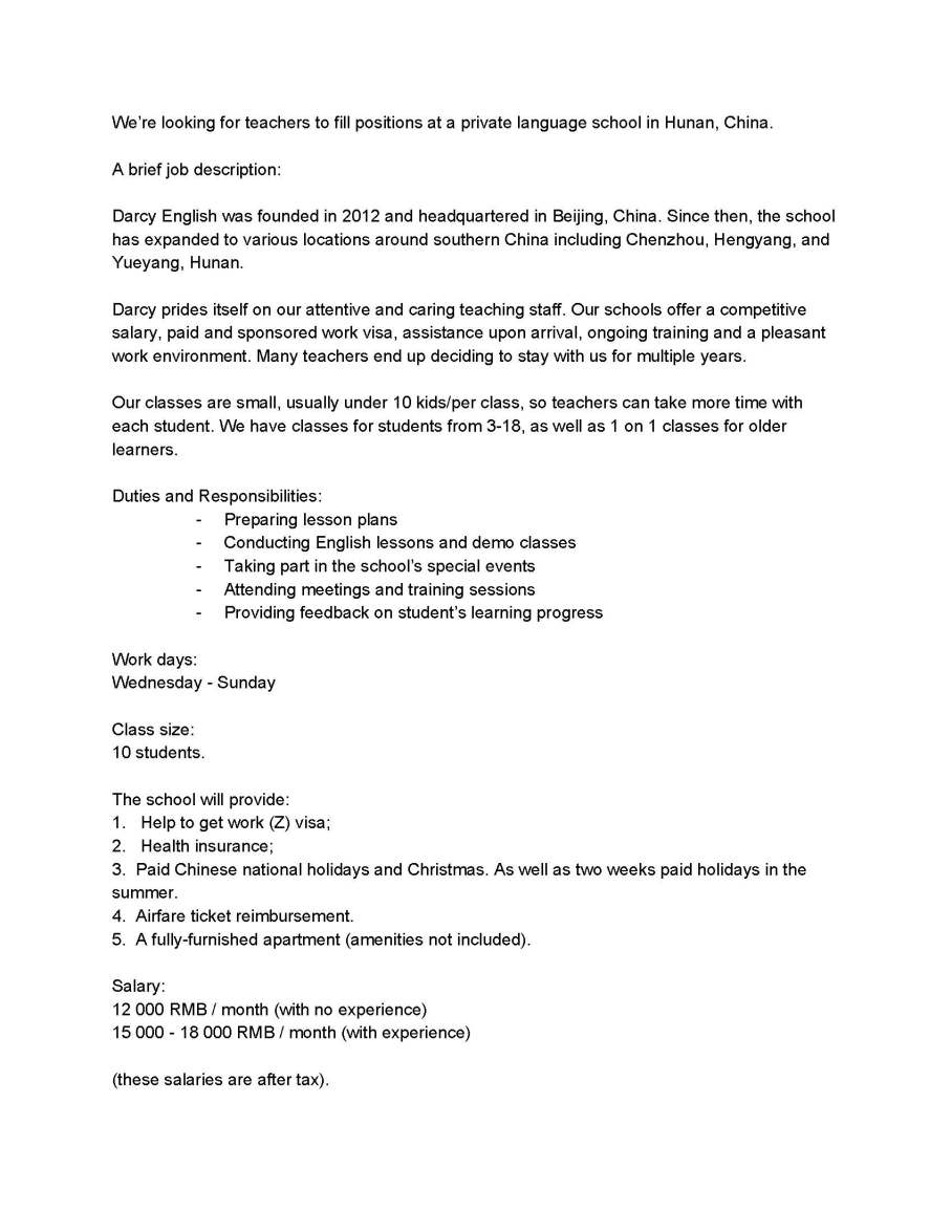 LearnAbli China Job Posting_Page_1