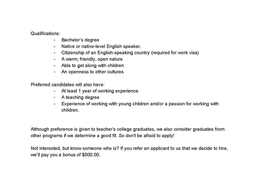 LearnAbli China Job Posting_Page_2