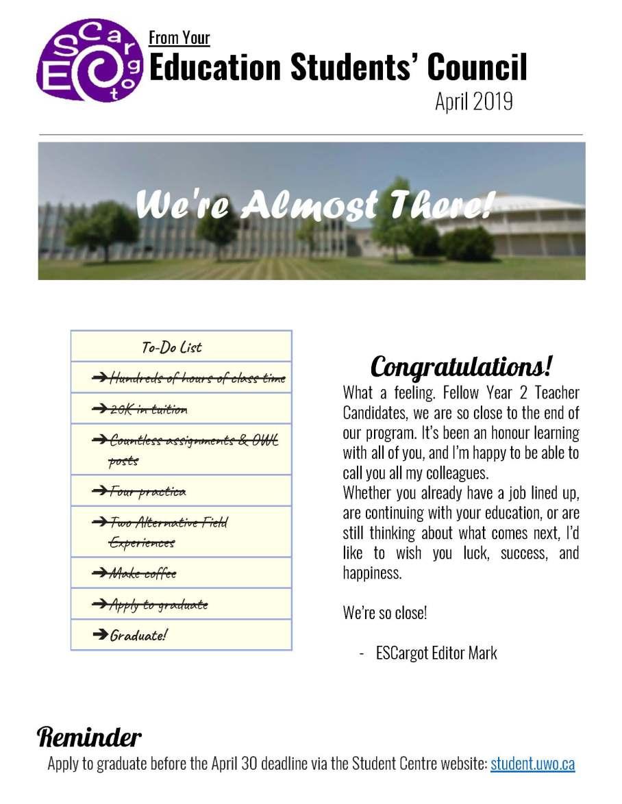 ESCargot April_Page_1
